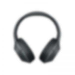headphones_front