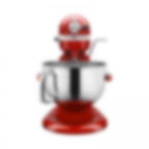 kitchen_robot_front