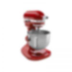 kitchen_robot_side