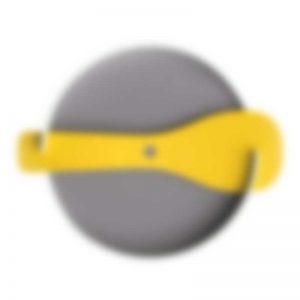 rice_cooker_yellow