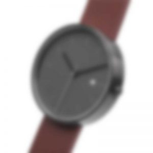 watch_perspective