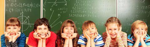 Pomoc w zadaniach matematycznych